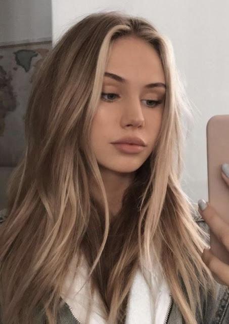 zenske frizure za dugu kosu (6)