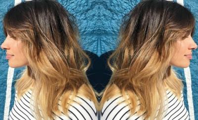 zenske frizure za srednju duzinu 2017 (1)