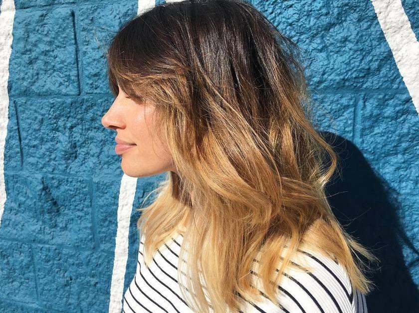 zenske frizure za srednju duzinu 2017 (5)