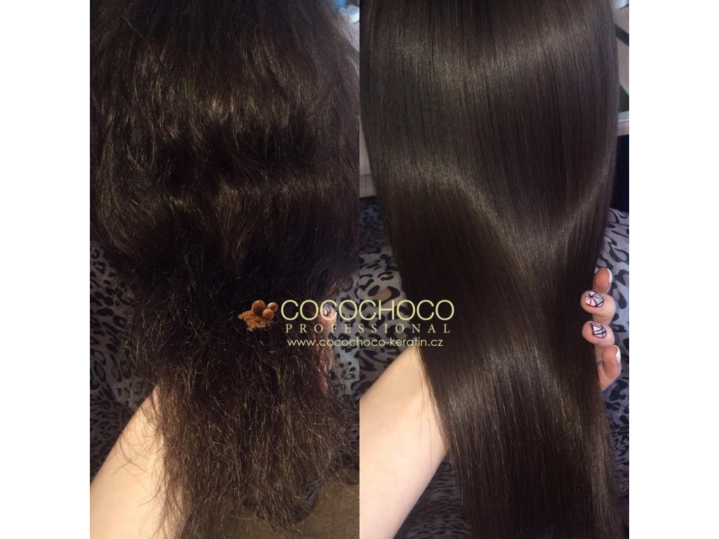 Вицхи шампон против губитка косе