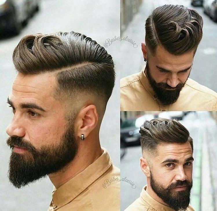 Muske frizure 2017 (13)