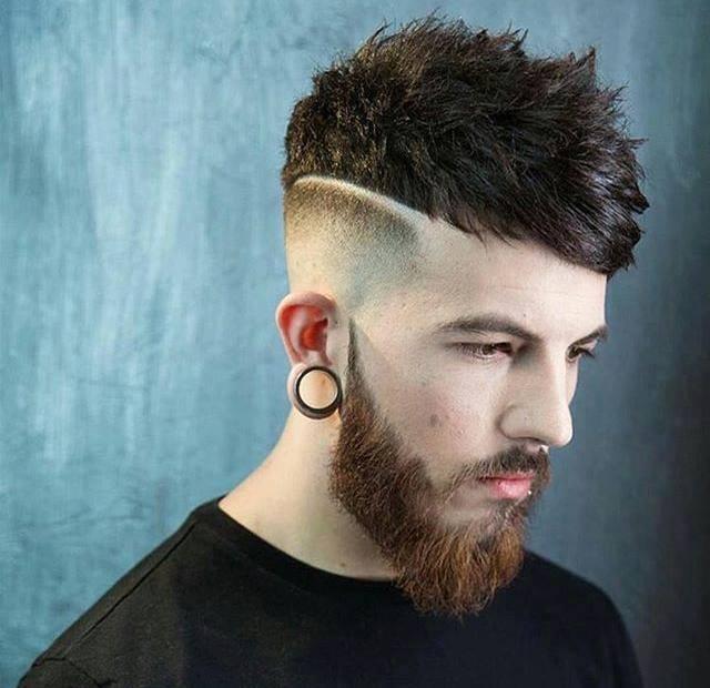 Muske frizure 2017 (15)