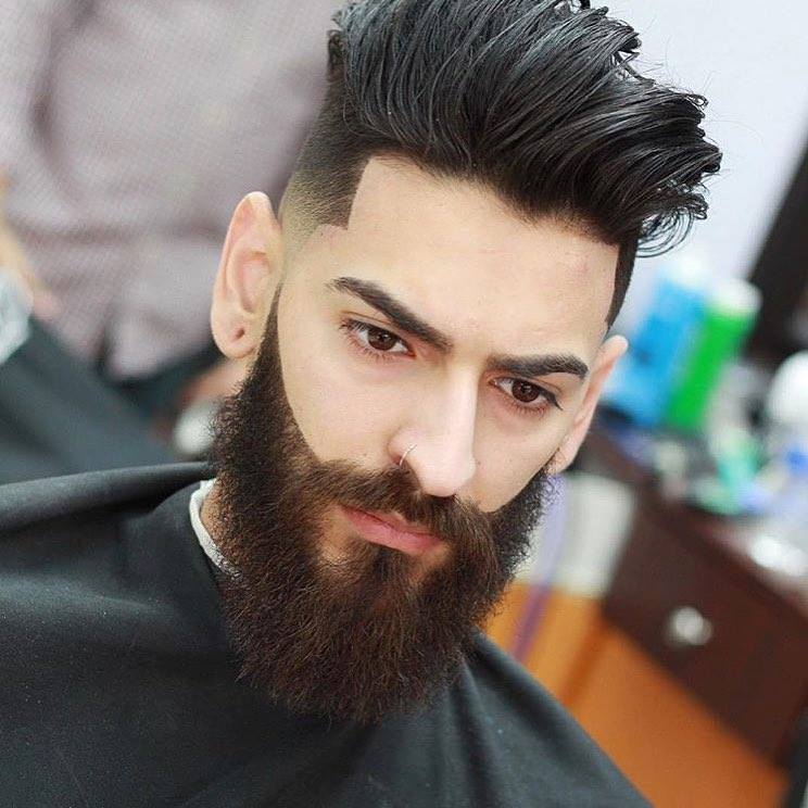 Muske frizure 2017 (17)