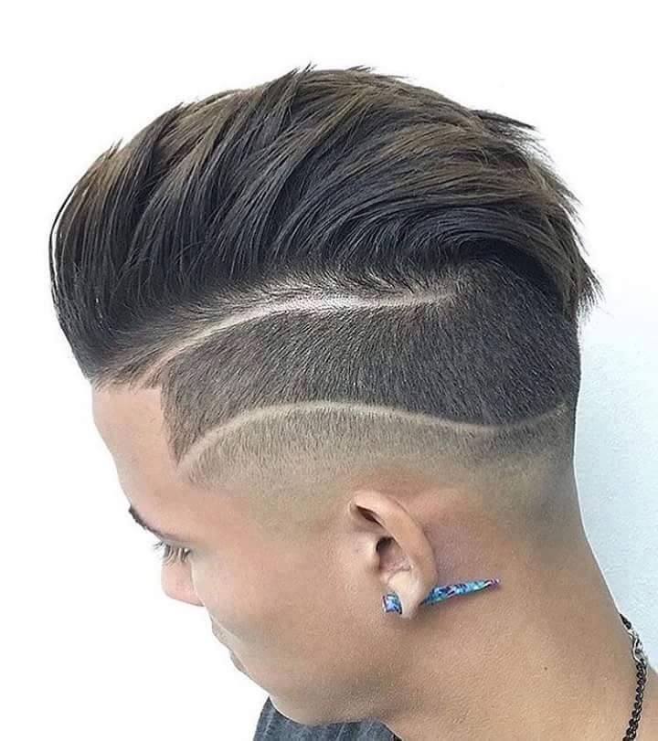 Muske frizure 2017 (2)