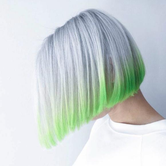 ženske frizure 2017 (3)