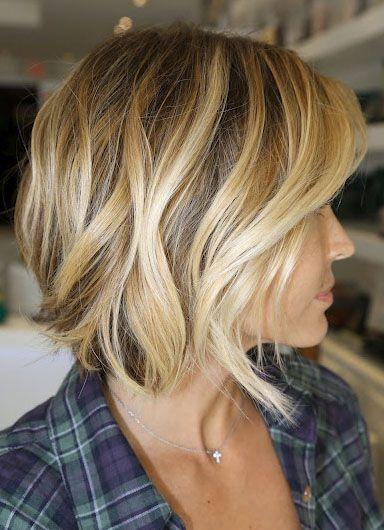 kratke frizure (2)
