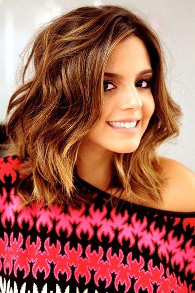 kratke frizure (4)