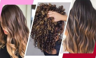 pramenovi za kosu