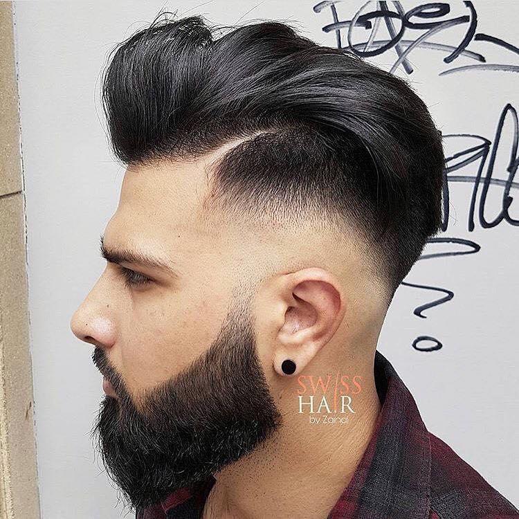 muske frizure (1)