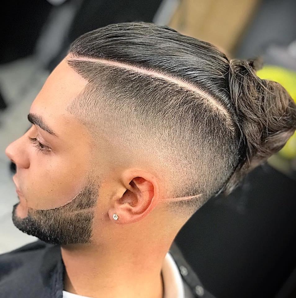 muske frizure (12)