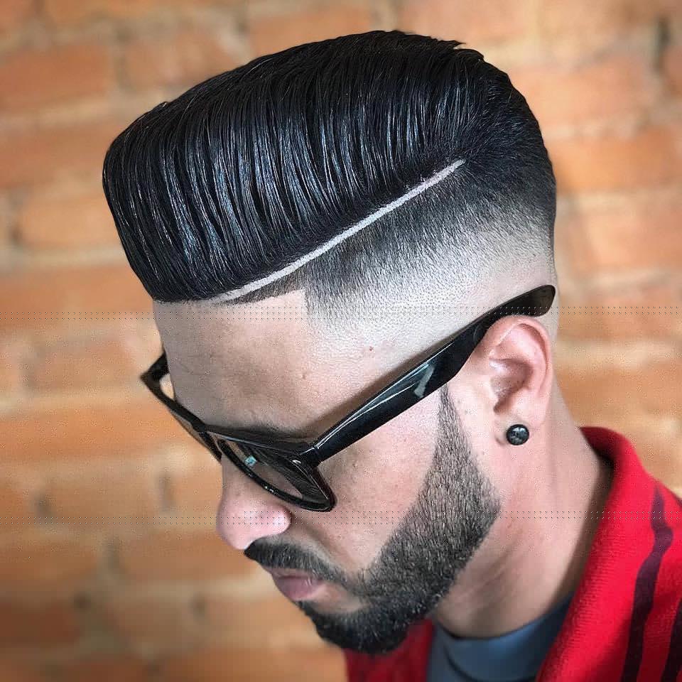 muske frizure (4)