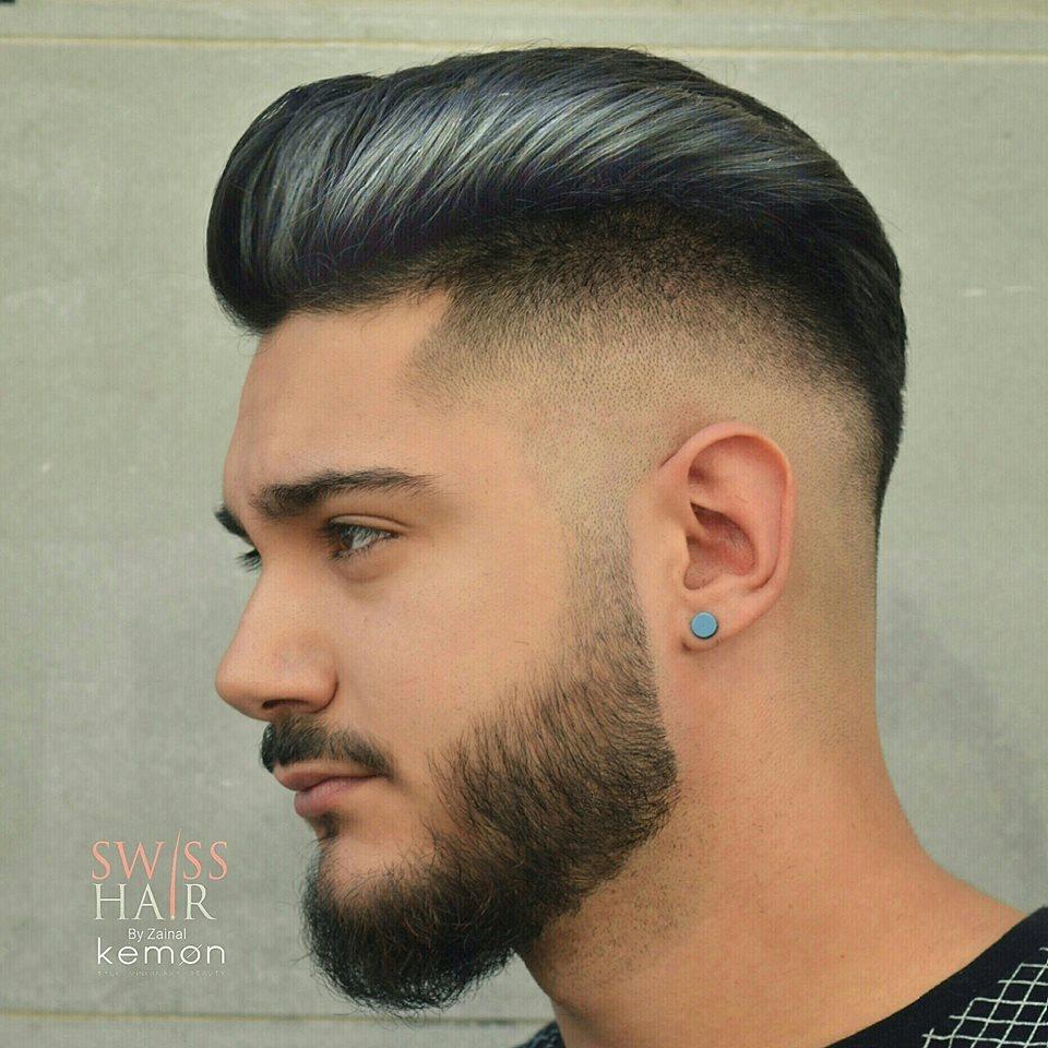 muske frizure (7)