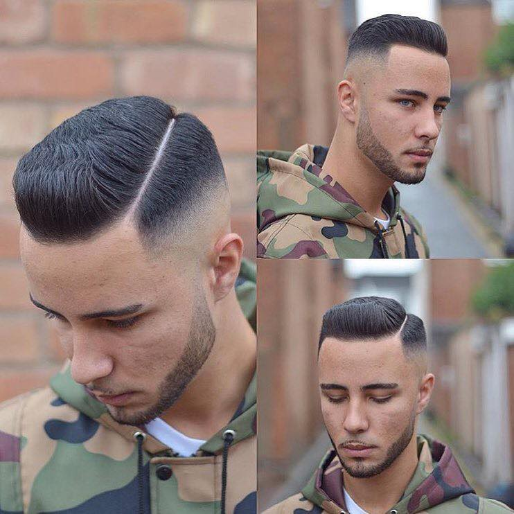 muske frizure (8)