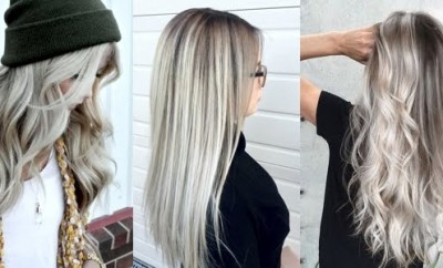 siva boja kose (1)