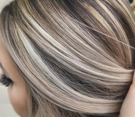 siva boja kose (10)