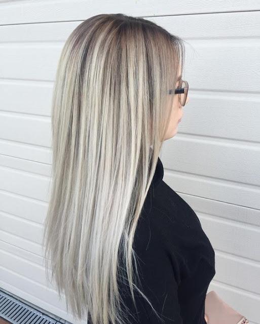 siva boja kose (12)