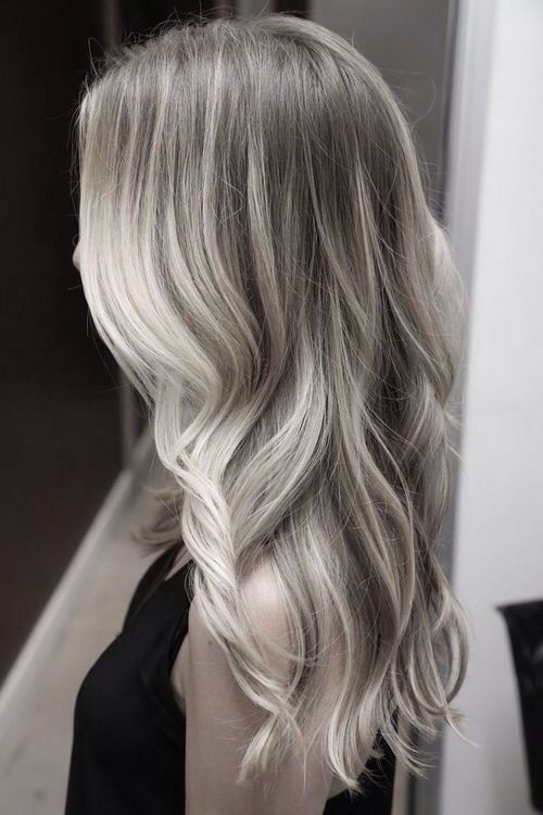 siva boja kose (15)