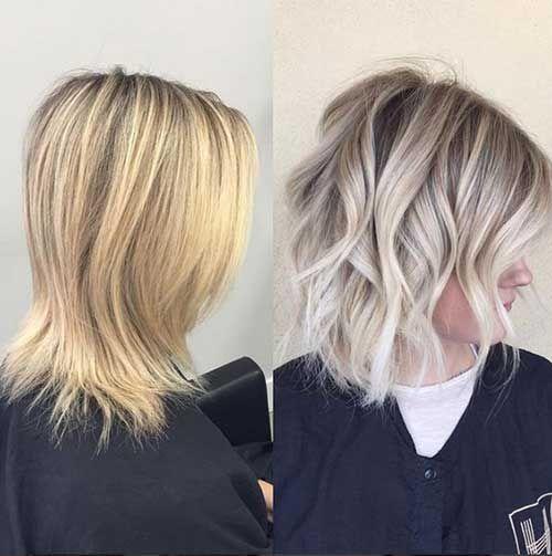 siva boja kose (18)