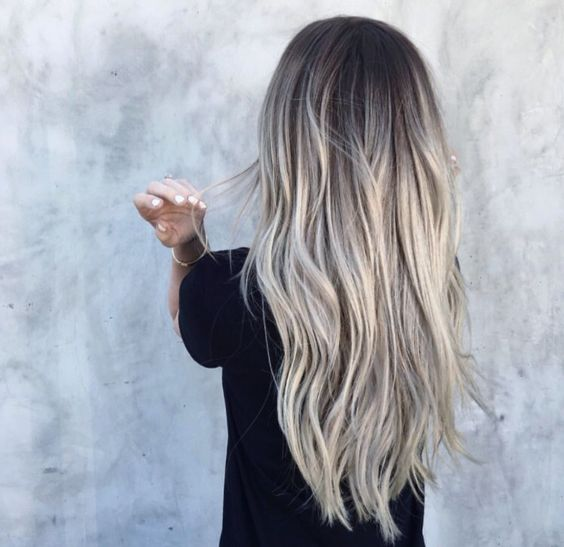 siva boja kose (20)