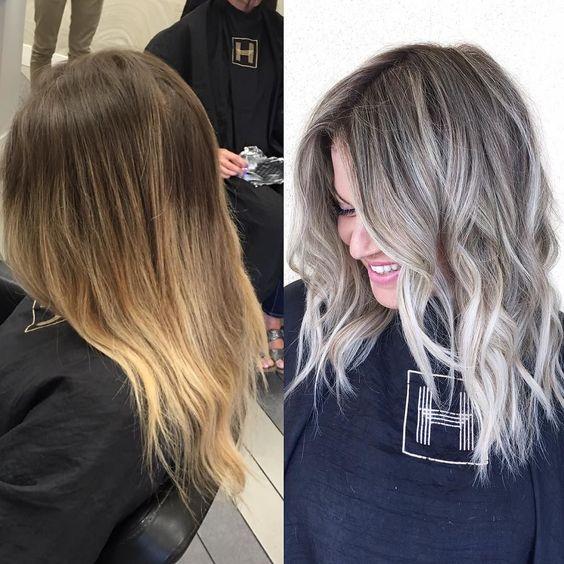 siva boja kose (3)