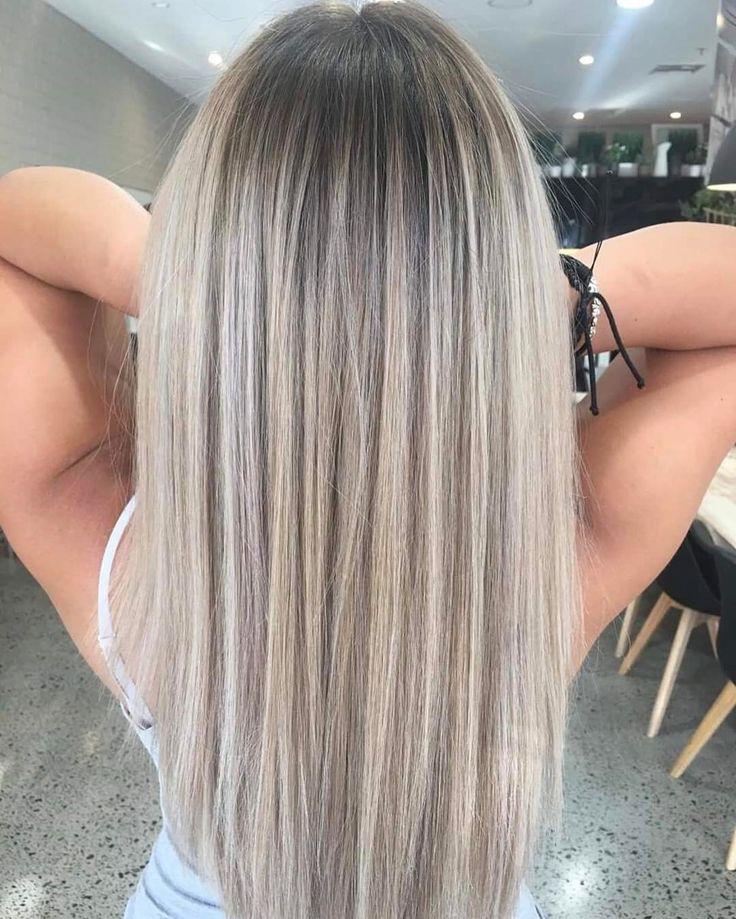 siva boja kose (4)
