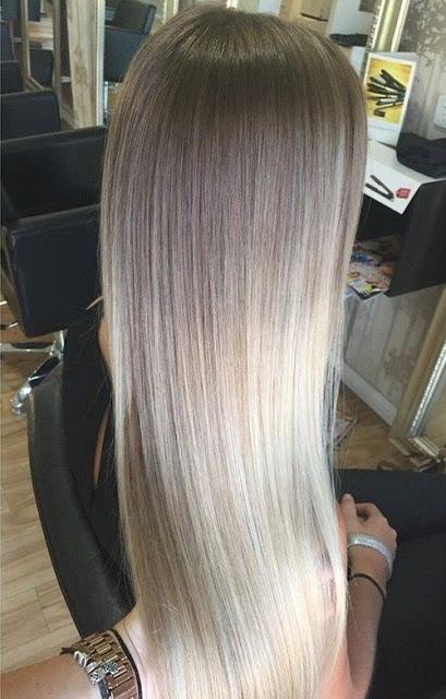 siva boja kose (5)