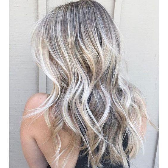 siva boja kose (7)