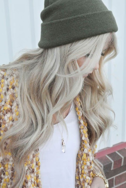siva boja kose (8)