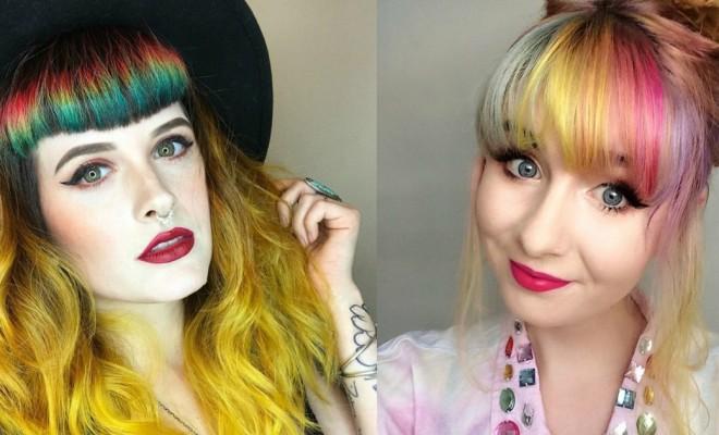 ženske frizure sa šiškama