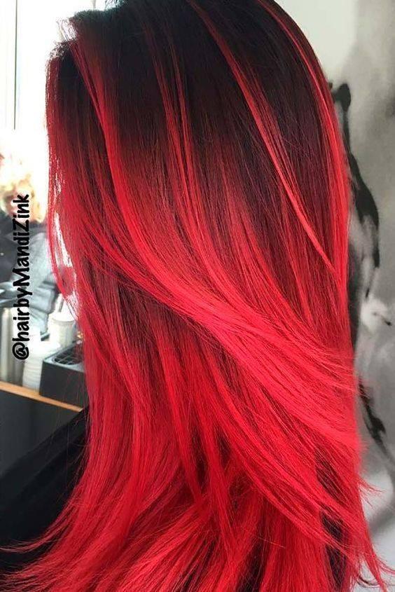 ženske frizure u crvenoj boji (11)