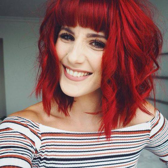 ženske frizure u crvenoj boji (12)