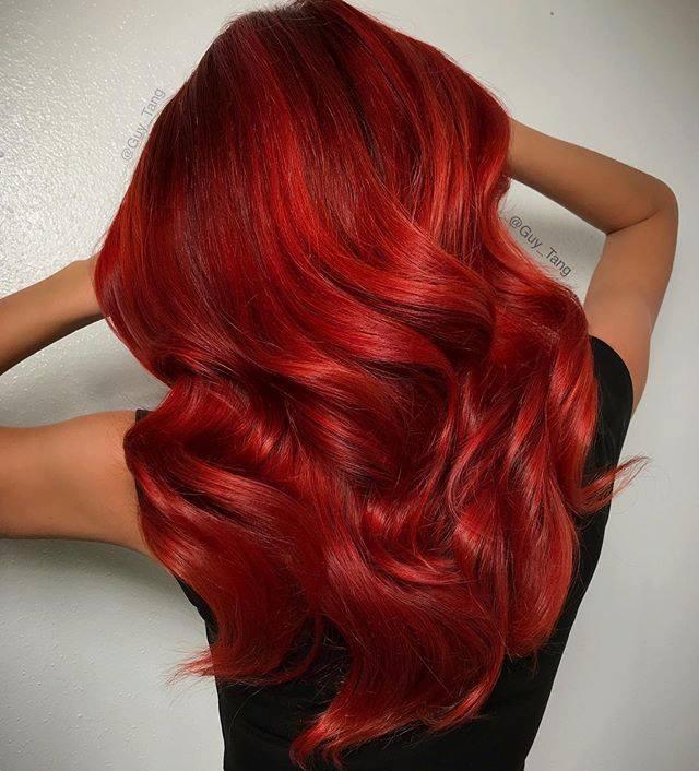 ženske frizure u crvenoj boji (7)