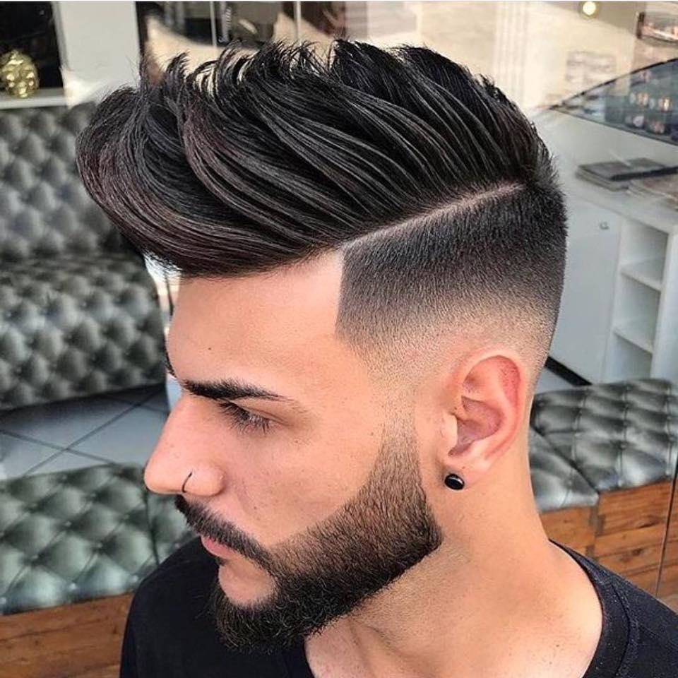 Muške frizure 2018 (11)