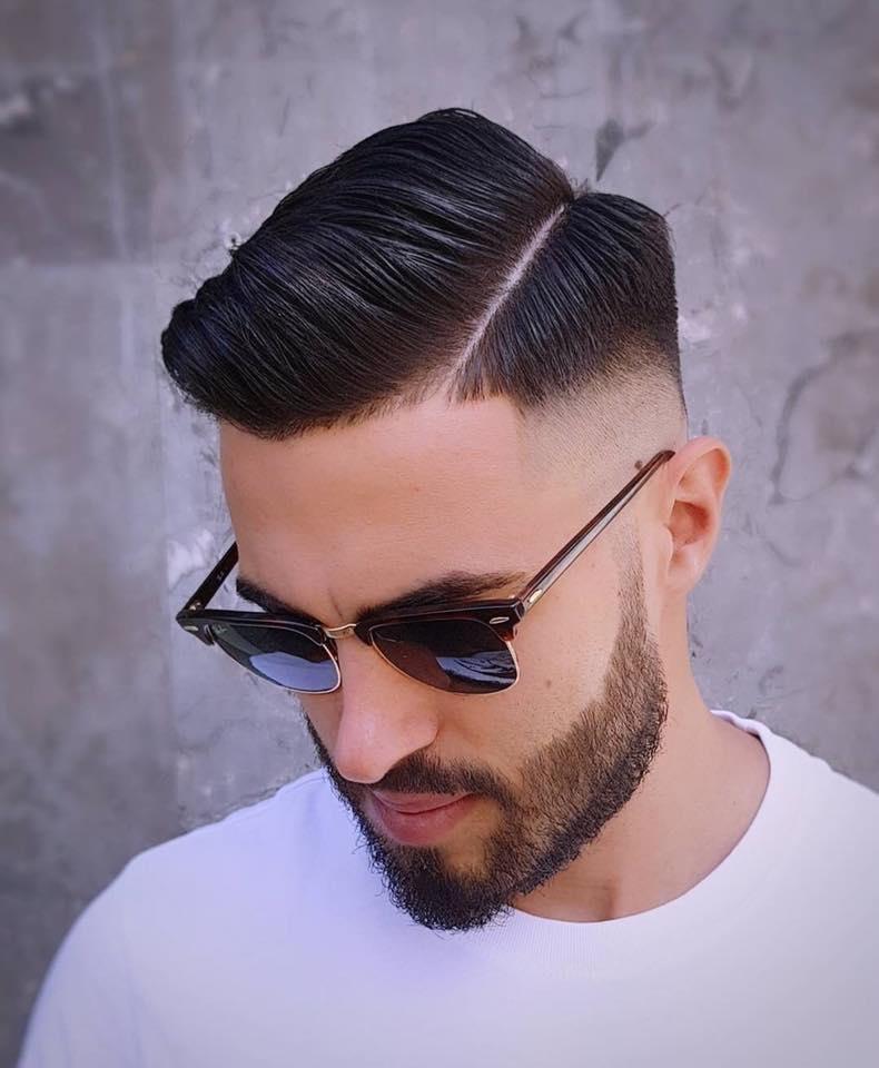 Muške frizure 2018 (13)