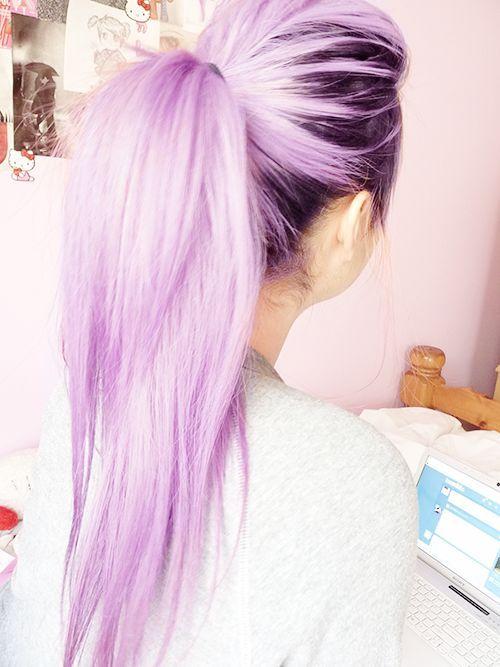 pastel purple2