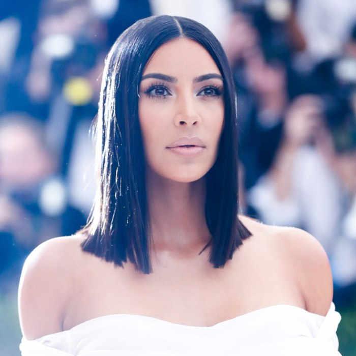rs_600x600-170711145218-600.Kim-Kardashian-Beauty-Routine.jl.071117