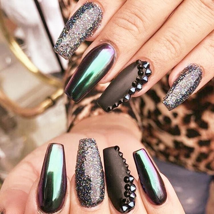 Nail-Art-Design-11