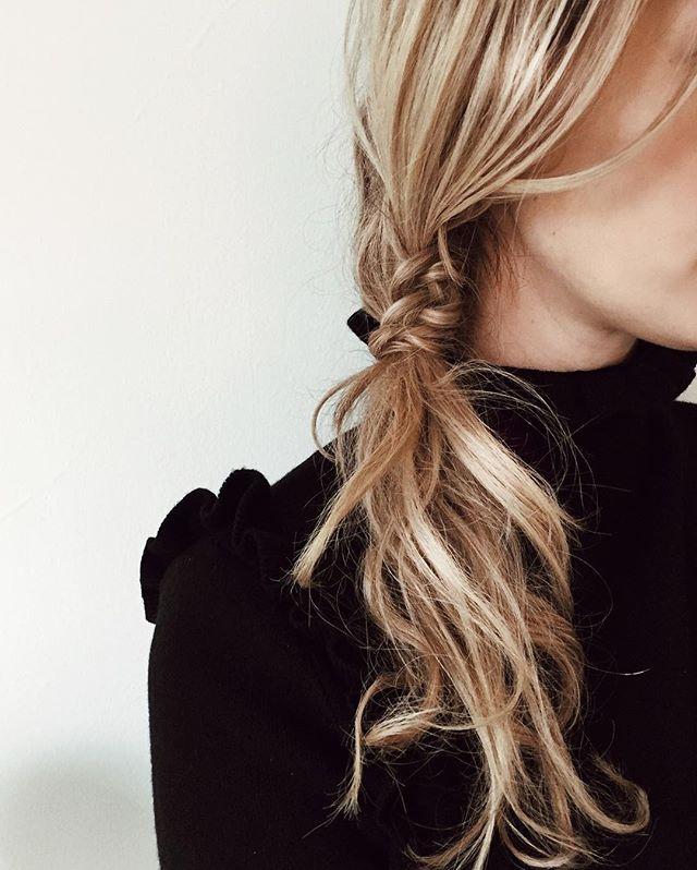 ženske frizure 2018