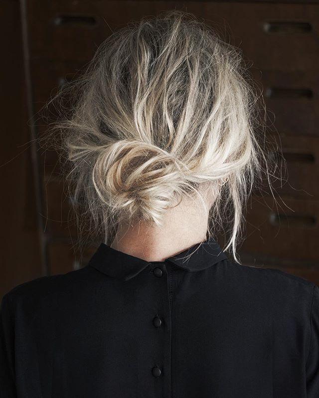 Zenske frizure 2018