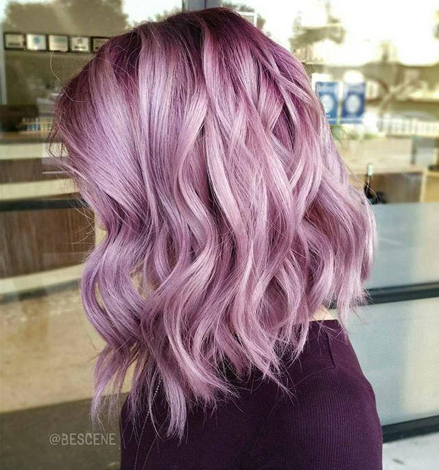 549841b4064c0eae5150ca3a749ad17c--long-bob-hairstyles-trendy-hairstyles