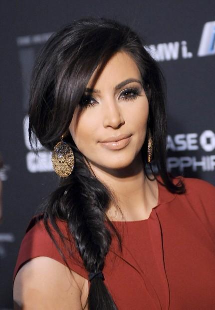 Kim-Kardashian-Fi