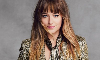 dakota-johnson-bangs-social