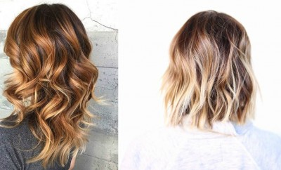 ženske-frizure-za-2017-9
