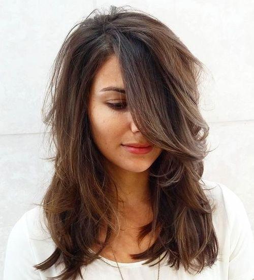 1-medium-layered-haircut-for-thick-hair