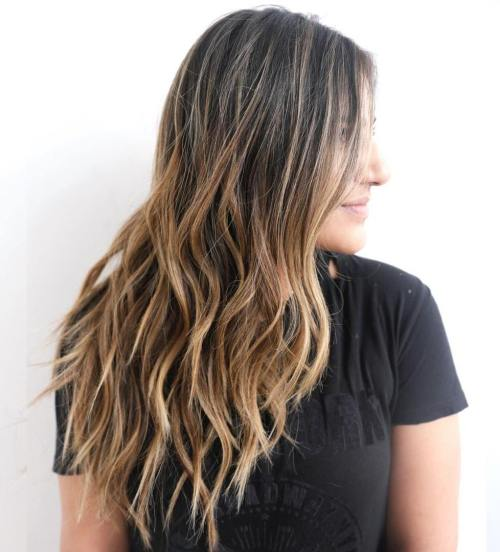 20-brown-balayage-ombre-for-long-hair