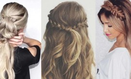 37-Easy-Hairstyles-for-Work-Featured-Image