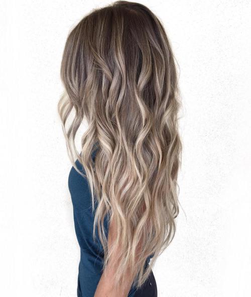 4-long-brown-balayage-hair