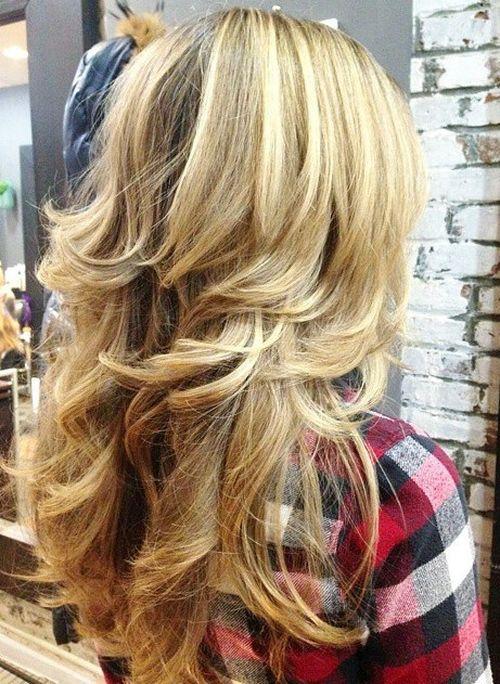 6-long-shag-haircut-for-thick-hair