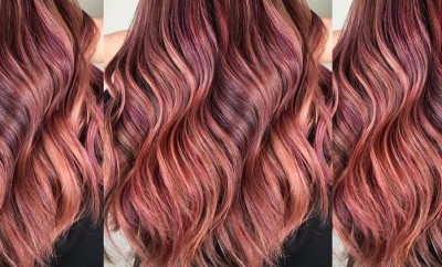 Fruit-Juice-Hair-Color-Trend