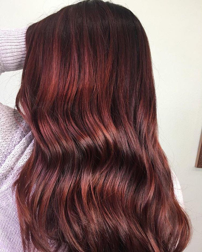 Fruit-Juice-is-The-Hottest-Spring-Hair-Color-Trend-1